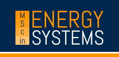 mcs in energy systems